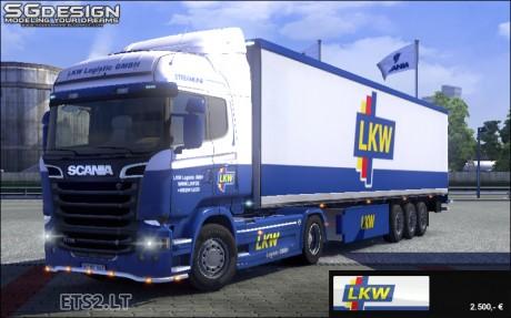 Scania-Streamline-LKW-Logistic-Skin-1
