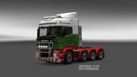 Scania-Streamline-Reworks-1
