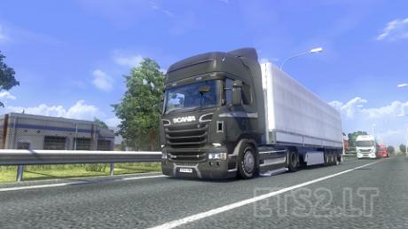 Scania-Streamline-Royal-Paintjob-Light-1