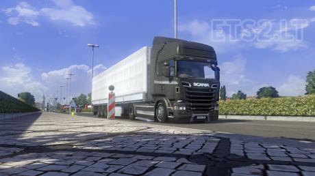 Scania-Streamline-Royal-Paintjob-Light-2