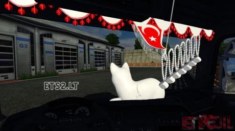 Scania-Streamline-Turkish-Interior-2