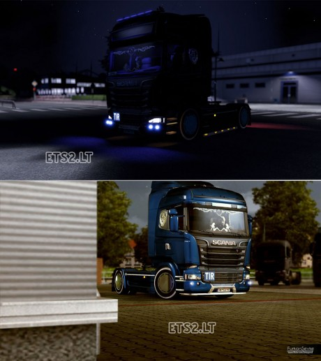 Scania-Stremline-Edit-v-2.0-1