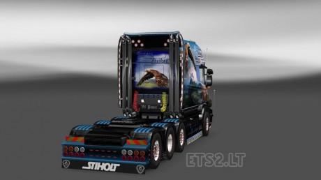 Scania-T-Longline-Grosse-Freiheit-Skin-2