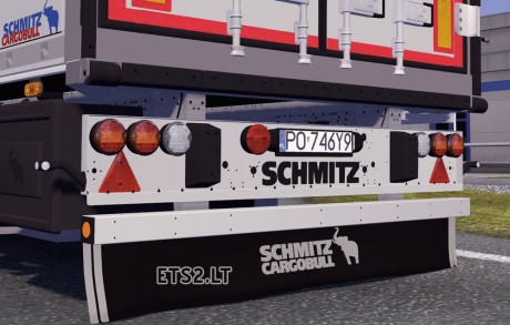 Schmitz-120-Jahre-Fixed-2