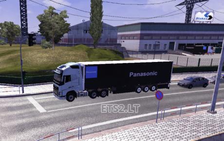 Schmitz-Trailer-Panasonic-Skin-2