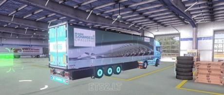 Siemens-Combo-Pack-2