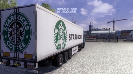 Star-Bucks-Trailer-Skin-2