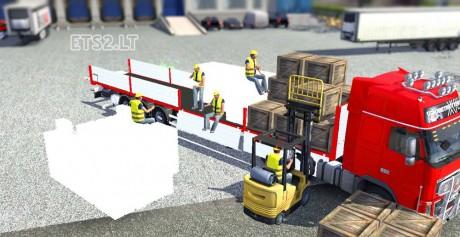 Torsen-Market-Trailer-2