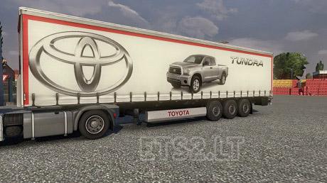 Toyota-Truck-Trailer-Skin-1