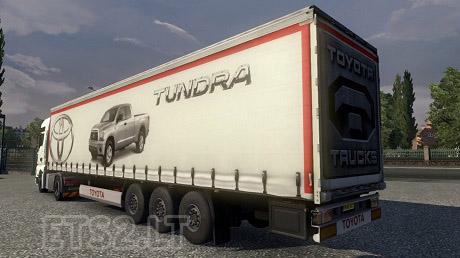 Toyota-Truck-Trailer-Skin-2