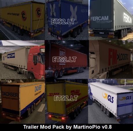 Trailers-Mod-Pack-v-0.8