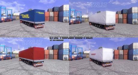 Trailers-Mod-Pack-v-3.2-2