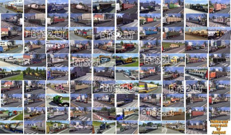 Trailers-and-Cargo-Pack-v-2.5-1