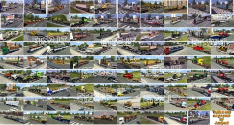 Trailers-and-Cargo-Pack-v-2.5-2