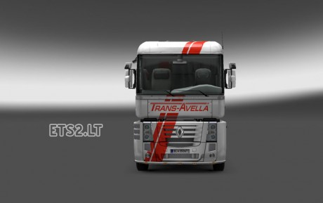 Trans-Avella-Combo-Skin-2