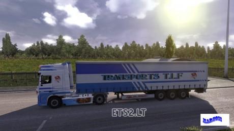 Transports-T.L.F-Trailer-Skin-1