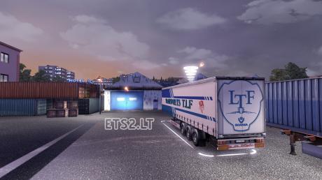 Transports-T.L.F-Trailer-Skin-2