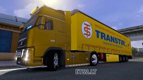 Transtir-Trailer-1