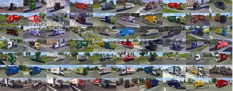 Truck-Traffic-Pack-v-1.4-1