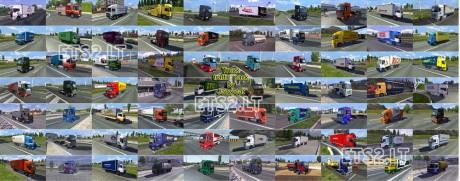 Truck-Traffic-Pack-v-1.4-2