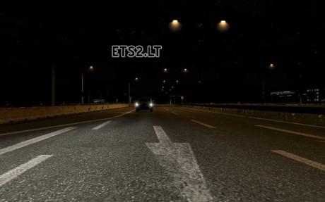 True-Lights-AI-v-5.4-2