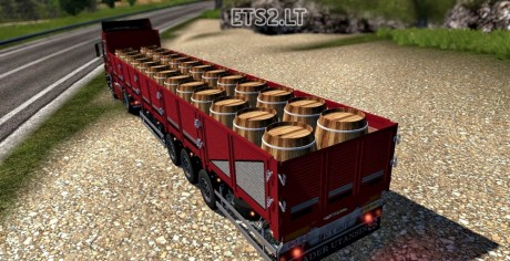 Tue-Trailers-Pack-2