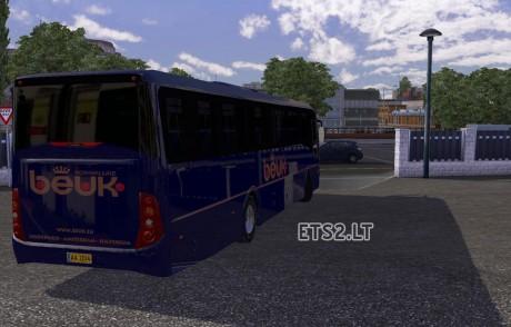 VW-Ideale-770-Beuk-Bus-2