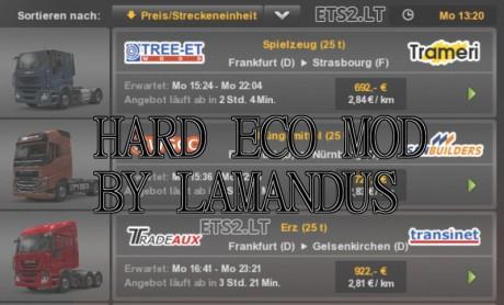 Very-Hard-Economy-Mod-v-1.2