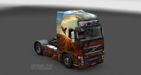 Volvo-FH-2009-Free-Spirit-Skin-2