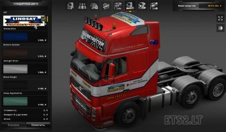 Volvo-FH-2009-Lindsay-Transport-Skin-1