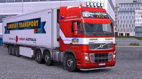 Volvo-FH-2009-Lindsay-Transport-Skin-2