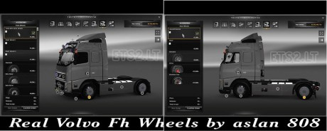 Volvo-FH-2009-Real-Wheels