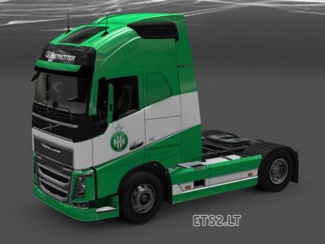 Volvo-FH-2012-Asse-Skin-1
