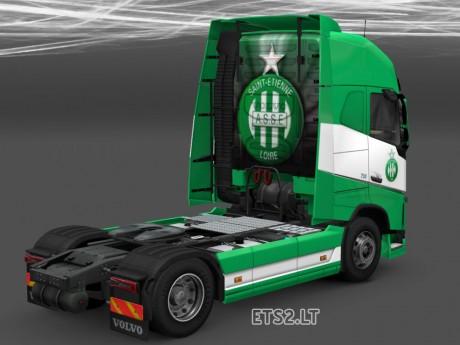 Volvo-FH-2012-Asse-Skin-2
