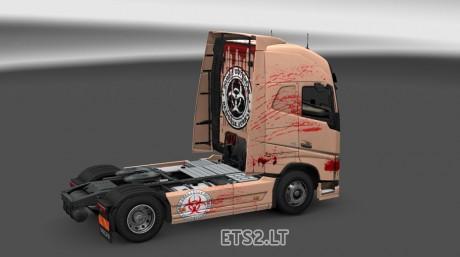 Volvo-FH-2012-Bloody-Skin-2