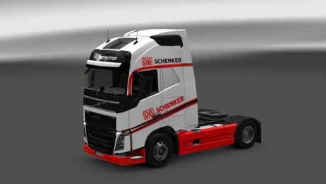 Volvo-FH-2012-DB-Schenker-Skin-2