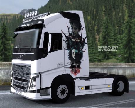 Volvo-FH-2012-Hannibal-Skin-1