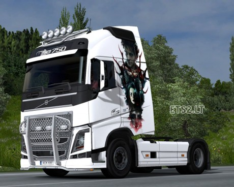 Volvo-FH-2012-Hannibal-Skin-2