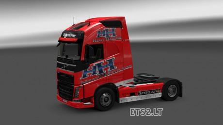 Volvo-FH-2012-Heavy-Haulage-Skin-2