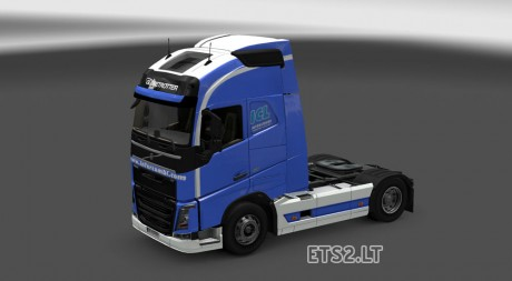 Volvo-FH-2012-ICL-Skin-1