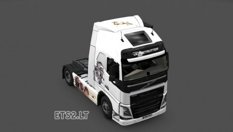 Volvo-FH-2012-Indian-Skin-2