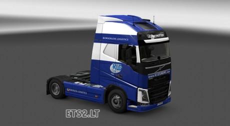 Volvo-FH-2012-KLG-Skin-2