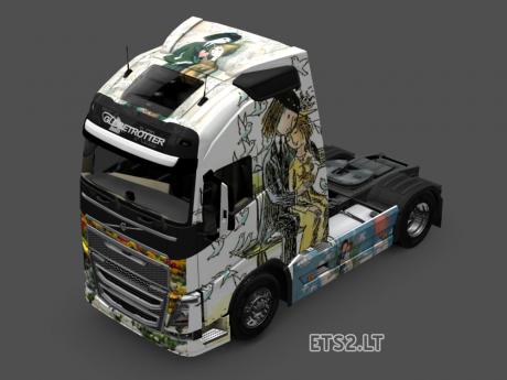 Volvo-FH-2012-Peynet-Skin-1