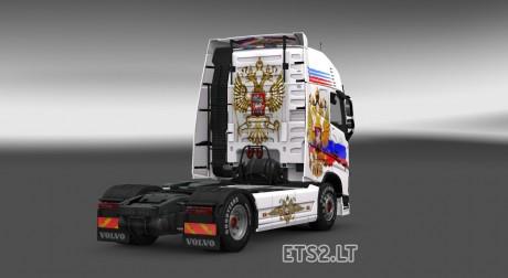 Volvo-FH-2012-Russia-Skin-2