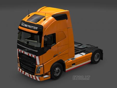 Volvo-FH-2012-TP-Skin-1
