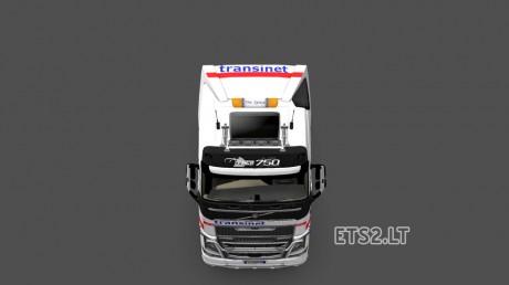 Volvo-FH-2012-Transinet-Skin-1