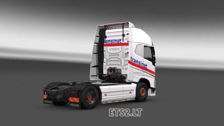 Volvo-FH-2012-Transinet-Skin-2