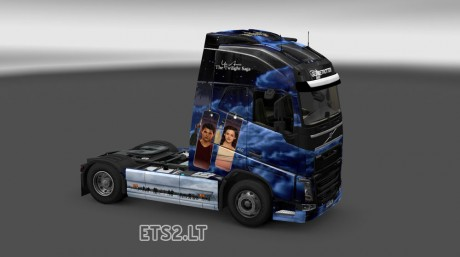 Volvo-FH-2012-Twilight-Saga-Skin-2