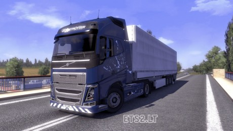 Volvo-FH-2012-Water-Style-Skin-2