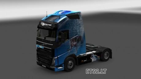 Volvo-FH-2012-Wolf-Skin-1